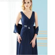 a linie v ausschnitt kurz mini chiffon brautjungfernkleid mit rusche p549 linie princess linie v ausschnitt bodenlang chiffon kleid für die
