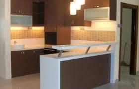 bar u shaped kitchen design with cool howard miller liquor