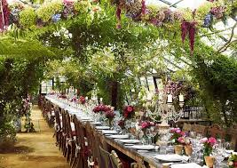 cheap wedding halls best 25 wedding venues london ideas on cozy wedding