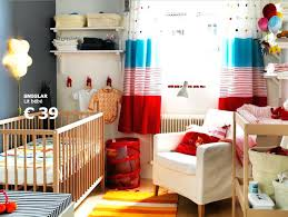 chambre bébé fille ikea chambre bebe garcon ikea 9n7ei com