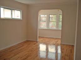 Laminate Flooring For Sale Canarsie House For Sale Brooklyn Crg1062