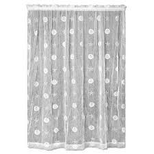 heritage lace curtains u0026 drapes you u0027ll love wayfair