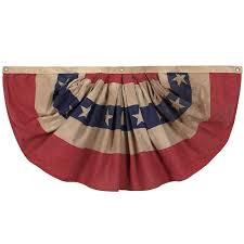 seasonal holiday flags flags u0026 flag poles outdoor decor the