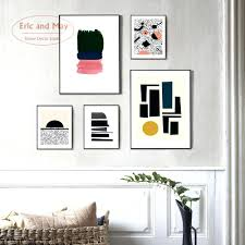 articles with home decor abstract wall art tag abstract wall