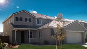 5 bedroom houses for rent 5 bedroom homes for rent home decor