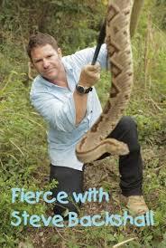 Seeking Episode 1 Lizard Fierce Season 1 Air Dates Countdown