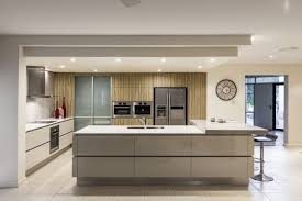 kitchen kitchen design brisbane mac tool home ideas on a budget