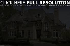 New Orleans Style House Plans Traditional French Country Home Authentic House Plans Living Room