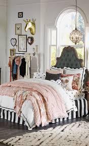 cute teenage room ideas bedroom amazing cute teenage bedrooms home style tips cool with