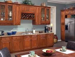 kitchen collection store the cambrian kitchen collection find out more at www sunnywood