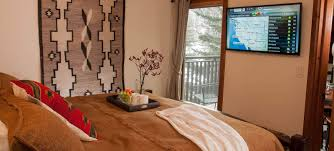 bedroom floor vail condo rental one bedroom with bunks family vacations