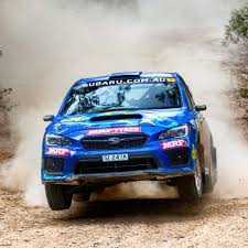 subaru crosstrek rally subaru australia home facebook
