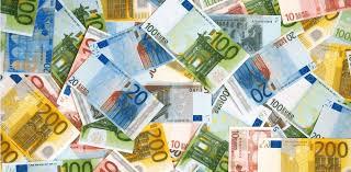 bureau de change nord devises mondiales bureau de change à laval canada
