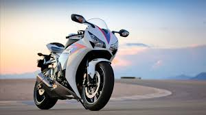 honda cbr1000rr motorcycle life pinterest cbr honda and