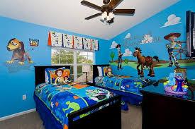 Disney Bedroom Decorations Disney Bedroom Decorations Story 2 Themed Room Disney