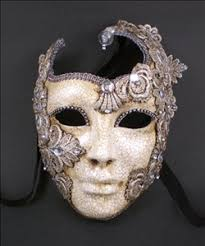 carnevale masks this mythical venetian unicorn mask is handmade from paper mache