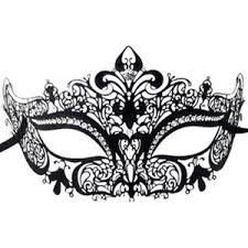 black and white masquerade mask masquerade clipart black and white pencil and in color