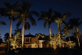 Landscape Lighting Distributors Lighting Manufacturers