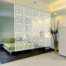 Decor Picture More Detailed Picture by Top Screen Partition Picture More Detailed Picture About Acrylic