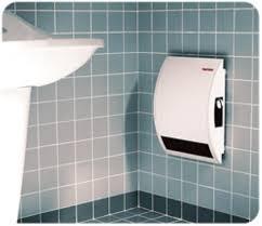 Bathroom Ceiling Heaters Infrared Bathroom Heater Exhaust Fan Descargas Mundiales Com