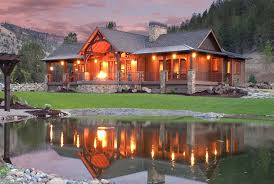 ranch style home interior ranch style homes interior and exterior ideas