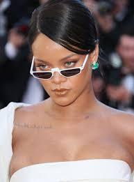 hairstyle and eyewear secrets best sunglasses cute stylish shades