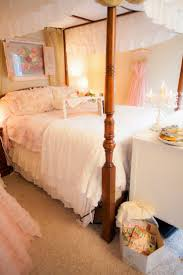 20 best bed cover images on pinterest bedroom ideas 3 4 beds