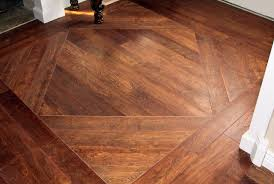 maple brown sugar engineered hardwood flooring esl hardwood