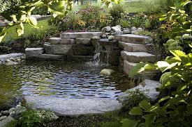 landscaping rockford il landscape contractors rockford il