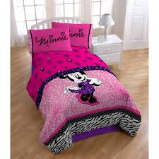 minnie mouse themed room tags amazing minnie mouse bedroom decor