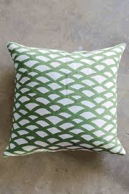 Home Decor Atlanta Ga Expert Tips For Mixing Patterns Thou Swell