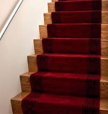 Designs For Runners Carpet Design Stair Runner Lowes Amazing Runners For