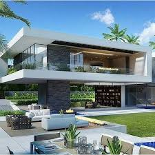 Best Luxury Modern Homes Ideas On Pinterest Modern - Best modern luxury home design