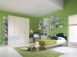 green and blue bedroom 15 cool blue and green boy s bedroom design ideas rilane