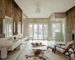modern rustic home interior design creative rustic modern home design h92 in home decorating ideas