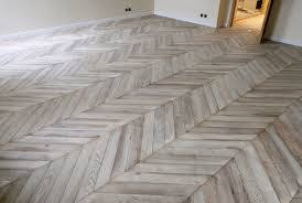 wood floor business forum topic can you cut tongue and groove