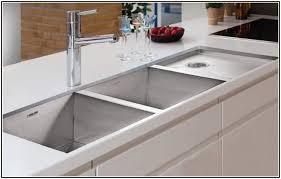 Kitchen Sinks Types by Types Of Kitchen Sinks Undermount Various Types Of Kitchen Sinks