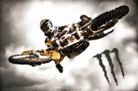 dirt bike motocross dirtbike motocross moto bike extreme motorbike dirt wallpaper