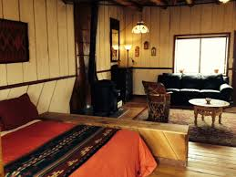 thanksgiving get away cabins lodging for rent taos new