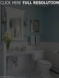 lighting bathroom wall sconces bathroom light sconces lighting