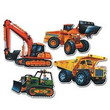 construction party supplies construction party supplies decorations partycheap
