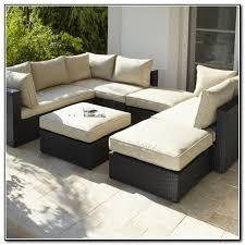 Design Garden Furniture Uk by Rattan Garden Furniture Uk Argos Www Zaoxie999 Com