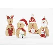 Christmas Decorations Wholesale Uk by Christmas Decorations Wholesale Angel Wholesale Page 6