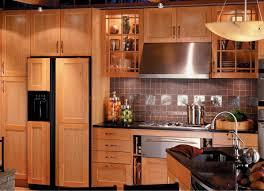 timeoptimist custom cabinets tags kraftmaid kitchen cabinets