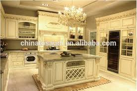 Kitchen Cabinet Set Kitchen Cabinet Set Kitchen Cabinet Cabinets Sets Suppliers