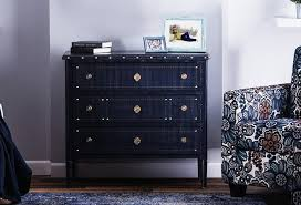 All Modern Furniture Store by The 12 Most Stylish Online Furniture Stores Cool Material