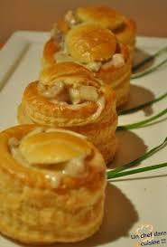 cuisine de lorraine 107 best les classiques en cuisine images on cook