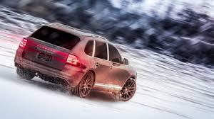 porsche 944 drift car photo collection red porsche snow drift