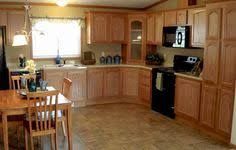 Double Wide Mobile Homes Interior Pictures Interior Pictures Mobile Homes View Full Size More Mobile Home