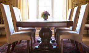 top 9 best pittsburgh pa furniture refinishers angie u0027s list